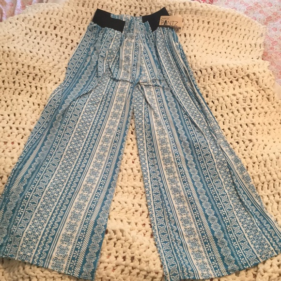 Magic Fit Pants - Magic Pantz